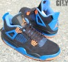 air-jordan-4-cavs-new-photos-06