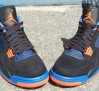air-jordan-4-cavs-new-photos-07