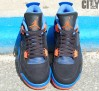 air-jordan-4-cavs-new-photos-08