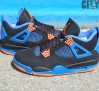 air-jordan-4-cavs-new-photos-09