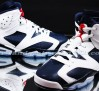 air-jordan-6-olympic-new-photos-06