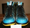 air-jordan-doernbecher-collection-10