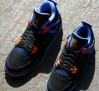 air-jordan-iv-cavs-arriving-in-stores-12