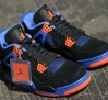 air-jordan-iv-cavs-arriving-in-stores-14