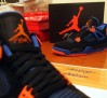 air-jordan-iv-cavs-release-date-04