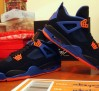 air-jordan-iv-cavs-release-date-07