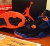 air-jordan-iv-cavs-release-date-08