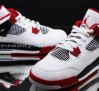 air-jordan-iv-gs-white-varsity-red-new-images-06