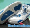 air-jordan-iv-military-2006-vs-2012-11