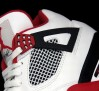 air-jordan-iv-white-fire-red-black-00
