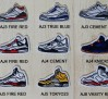 air-jordan-patches-01