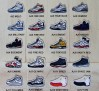 air-jordan-patches