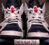 air-jordan-vi-2012-olympic-retro-05