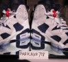 air-jordan-vi-2012-olympic-retro-06