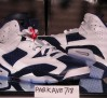 air-jordan-vi-2012-olympic-retro-07