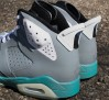 air-jordan-vi-mag-customs-02