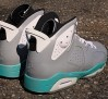 air-jordan-vi-mag-customs-04