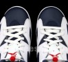air-jordan-vi-olympic-2012-retro-detailed-look-02