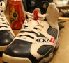 air-jordan-vi-olympic-new-photos-05
