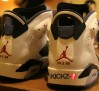 air-jordan-vi-olympic-new-photos-06