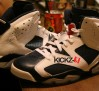 air-jordan-vi-olympic-new-photos-07