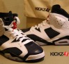 air-jordan-vi-olympic-new-photos-08