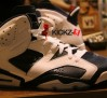 air-jordan-vi-olympic-new-photos-09