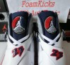 air-jordan-viii-joe-johnson-home-pe-04