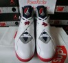 air-jordan-viii-joe-johnson-home-pe-05