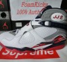 air-jordan-viii-joe-johnson-home-pe-06