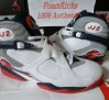 air-jordan-viii-joe-johnson-home-pe-07