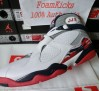 air-jordan-viii-joe-johnson-home-pe-08