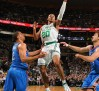 air-jordan-viii-ray-allen-boston-celtics-home-pe-12