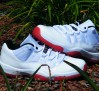 air-jordan-xi-retro-low-white-black-varsity-red-new-photos-03