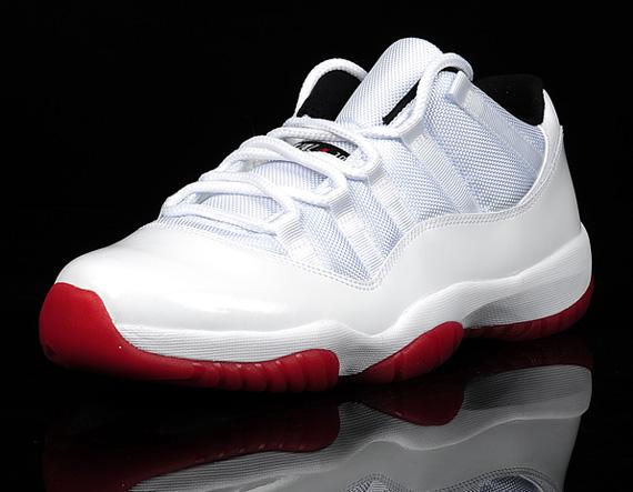 Jordan  Mens Shoes Sneaker