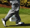 air-jordan-xii-playoffs-golf-shoes-1