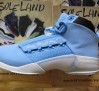 air-jordan-xvii-pantone-sample-new-photos-11
