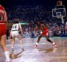 april-20th-1986-michael-jordan-63-points-celtics-01