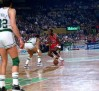 april-20th-1986-michael-jordan-63-points-celtics-02