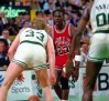 april-20th-1986-michael-jordan-63-points-celtics-03