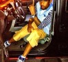 fabolous-in-air-jordan-xii-obsidian