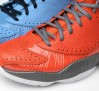 jordan-brand-classic-air-jordan-2012-west-1