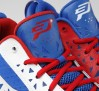 jordan-brand-gears-up-for-nba-playoffs-06
