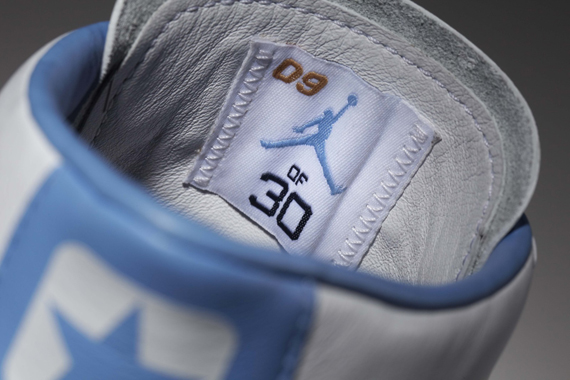 97552c847d6590 ... for the once-in-a-lifetime Jordan x Converse Commemorative Pack