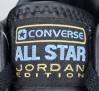 jordan-converse-pro-black-4