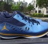 jordan-cp3.v-marquette-pe05