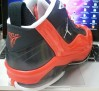 jordan-melo-m8-anthracite-white-orange-blaze-1