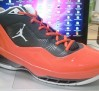 jordan-melo-m8-anthracite-white-orange-blaze-2