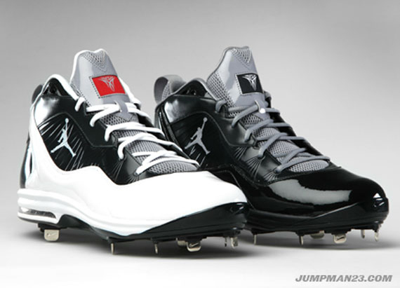 jordan-melo-m8-cc-cleats-5