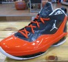 jordan-melo-m8-orange-obsidian-syracuse-1